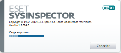 ESET SysInspector 1.4.1.0 [Ingles] [UL.IO] Eset-02