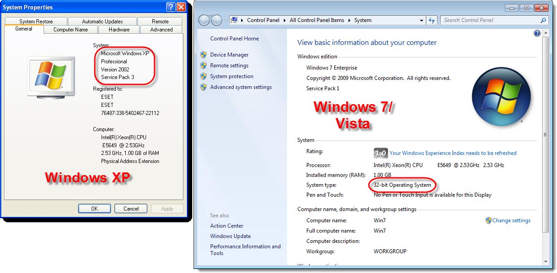 Avast free antivirus download (2020 latest) for windows 10, 8, 7.