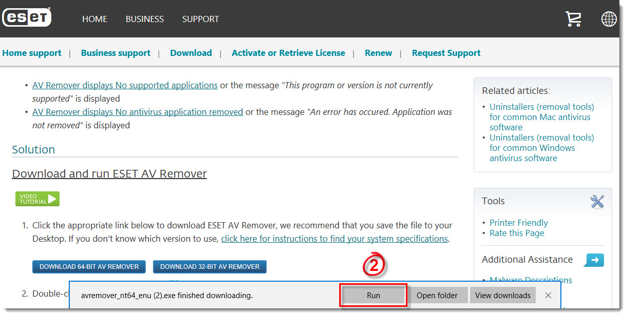 Windows Software Download How Do I Remove Malware From My Website? Support