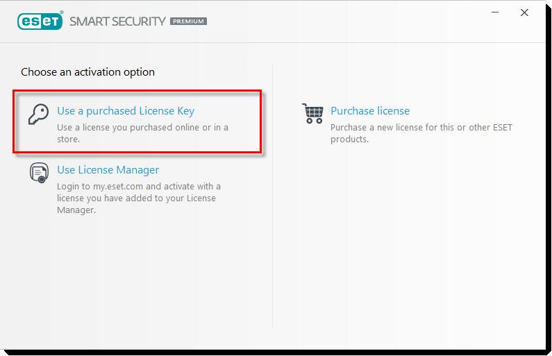 eset nod32 free key and password