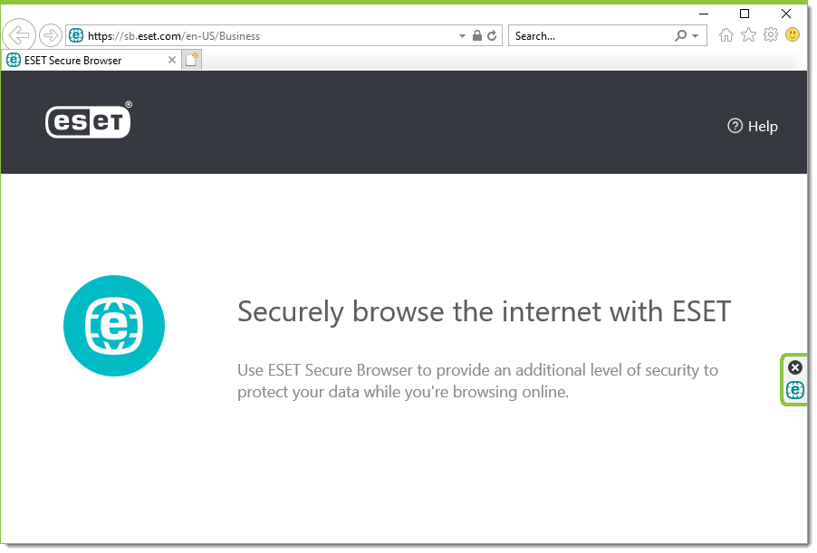 KB7734_sb_browser.png